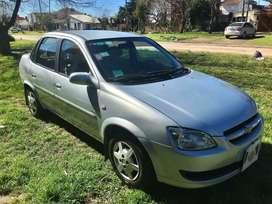 Vendo Chevrolet classic