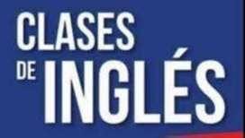 CLASES DE INGLES ONLINE(POR SKYPE o MEET) PARA ESTUDIANTES Y PROFESIONALES