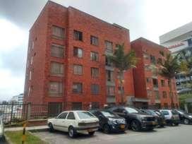 SE VENDE, Apartamento, Barrio Laureles,  Manizales