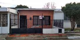 Vendo vivienda familiar