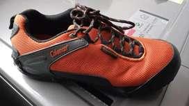 Tennis Coleman waterproof originales