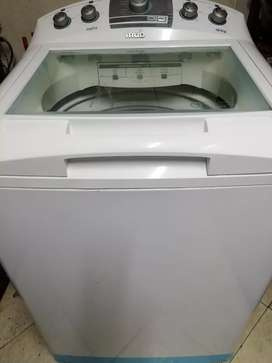 Lavadora Mabe de 38 lbs
