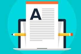 Redacción académica y trabajos universitarios pregrado en derecho, ciencias humanas y afines.