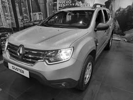 DUSTER $820100 A PATENTAR