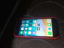 Vendo/cambio iphone 6
