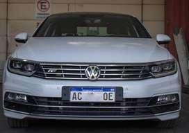 Vendo VW PASSAT R-LINE 2.0 TSI DSG AUTOMATICO
