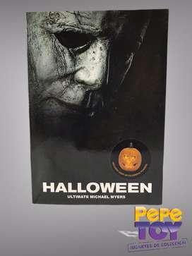 Halloween Ultimate MICHAEL MYERS