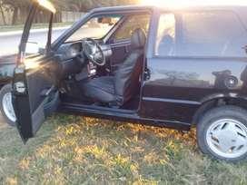 Vendo Fiat uno firé modelo 2010 última linea