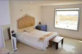 casa en venta la arboleda 4 ambientes