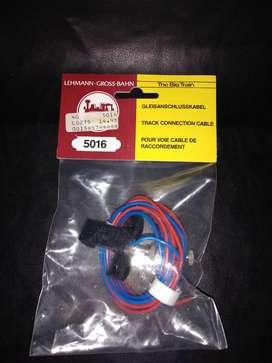 LGB50160 vía G Gleisanschlusskabel