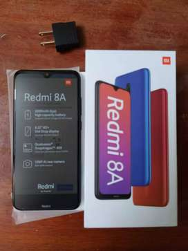 Redmi 8A / 32GB