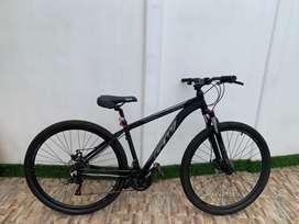 Bicicleta GW aro 29 en S y M