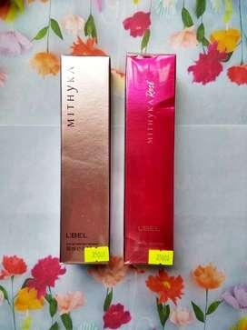 Perfume L'bel Mithyka $35.000