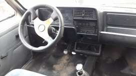 Vendo permuto Fiat 147