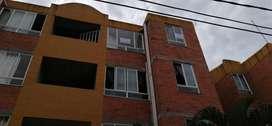 Se vende apartamento totalmente terminado. NEGOCIABLE!!!
