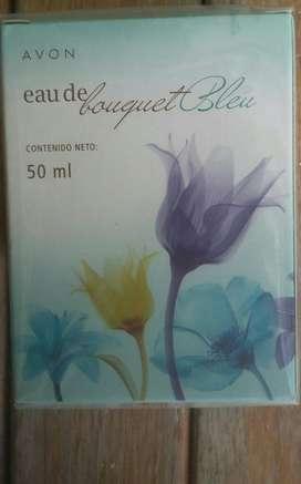 Bouquet Bleu de Avon
