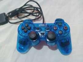 Control Playstation 2 NUEVO