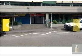 Se Vende Local Comercial u Oficina antiguo terminal manizales sobre Avenida principal , sector centro