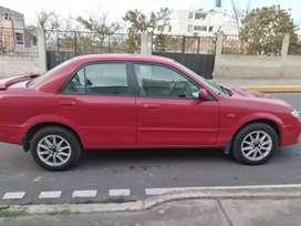 Vehículos Mazda