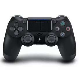 Control PS4 Sellado Original Playstation 4