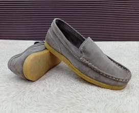 Súper ofertas zapatos para caballeros