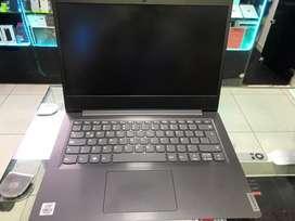 Lenovo Ideapad - Core I3 de 10ma