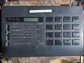 Vendo Roland X 5 usada ... funciona bien