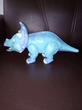 dinosaurio de juguete toy story