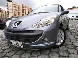 Peugeot 26