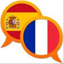 Curso de francés y de español,  todos los niveles, preparo para proceso de emigración a Francia, Canadá, con experiencia