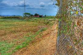 Terreno de Venta, Samborondon, Tarifa, Geoconda Soledispa