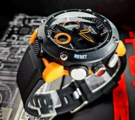 Reloj G-FORCE GOLD