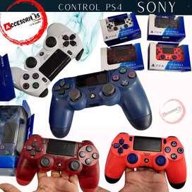 Control PS4‼️PLAYSTATION 4