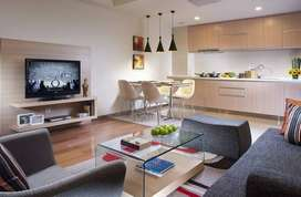 Alquilamos Apartamentos Amoblados en Bucaramanga y Area Metropolitana