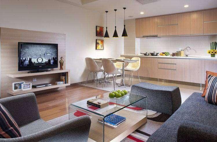 Alquilamos Apartamentos Amoblados en Bucaramanga y Area Metropolitana 0