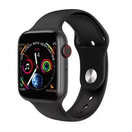 Replica Doble a Applewhatch Serie 4,