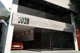 Venta oficina/consultorio en construcción - Sarmiento 2000 Rosario