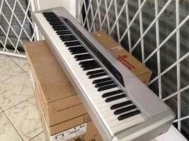 Piano Casio px310 privia