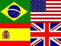 Se dictan clases personalizadas de Inglés y portugués