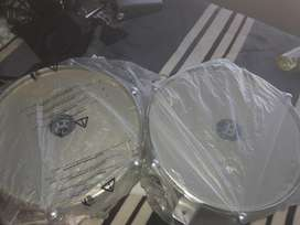 Remato timbal!