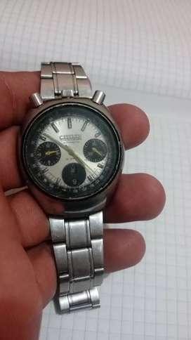 Reloj citizen antiguo