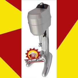 Maquina industrial para hacer malteadas / Malteadora