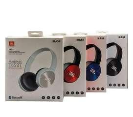 Diadema Bluetooth Exclusivo Sonido super promcion¡!¡