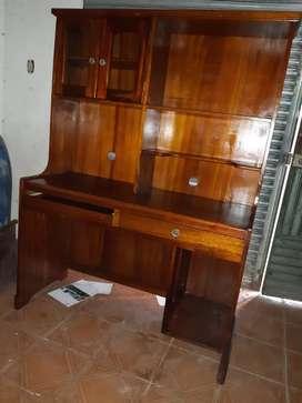 Venta Mueble de escritorio