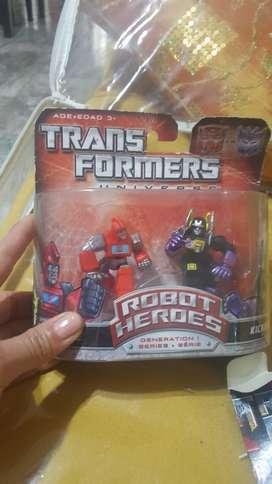 Transformers.original