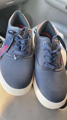 Zapatos levis originales nuevos entrega inmediata