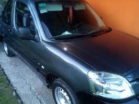 Peugeot Partner 1.6 confort 2011