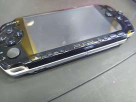 psp playstation portatil