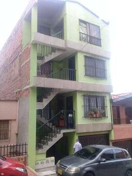 Arriendo apartamento en Cabañas Bello Antioquia