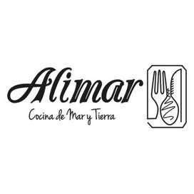 Enero 2020 ALIMAR Requiere Bartender, Jefe de Barra